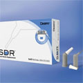 SDR – Smart Dentine Replacement (компьюлы)